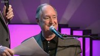 Click to play clip: Neil Sedaka Interview