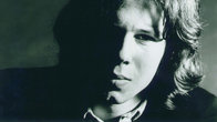 Click to play clip: Reflecting on Nick Drake