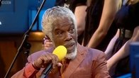 Click to play clip: Billy Ocean Interview
