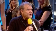 Click to play clip: Interview: Glen Campbell