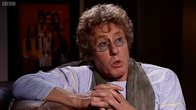 Click to play clip: Roger Daltrey on the art of being a frontman
