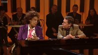 Click to play clip: Jools Holland chats to Macy Gray