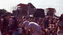 Glastonbury 1987 - Listen to highlights