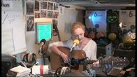 Click to play clip: Laura Marling - 6 Music Session