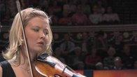 Click to play clip: Prom 42 - Huw Watkins Violin Concerto