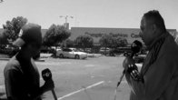 Click to play clip: Rock the Bells 2010: Kendrick Lamar in downtown Compton