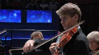 Click to play clip: BBC Proms: 2010:  Rameau - Dardanus – suite