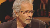 Click to play clip: Herb Alpert chats with Jools Holland