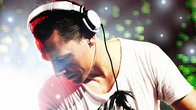 Click to play clip: Tiesto Mini Mix