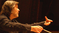 Click to play clip: James MacMillan talks Isobel Gowdie