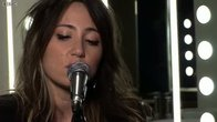 Click to play clip: KT Tunstall - (Still A) Weirdo