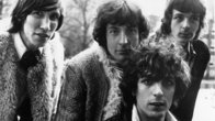 Click to play clip: Extended interview with Rob Chapman about Syd Barrett