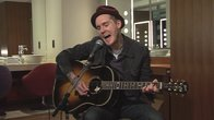 Click to play clip: The Gaslight Anthem - She Loves You
