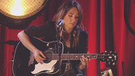Click to play clip: KT Tunstall - White Bird