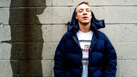 Click to play clip: Diplo Mini Mix