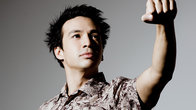 Click to play clip: Laidback Luke Mini Mix