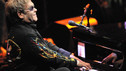 Elton John - Radio 2 Electric Proms Highlights