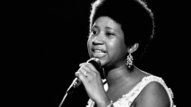 aretha franklin died - 640×360
