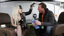 Lady Gaga chats to Scott Mills