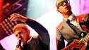 BBC Radio 1's Big Weekend - Plan B highlights