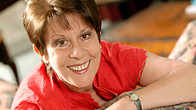 Click to play clip: Helen Shapiro talks to Jo Whiley