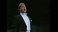 Click to play clip: Bryn Terfel sings Schumann