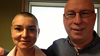 Click to play clip: Sinead O'Connor - Tracks Of My Years