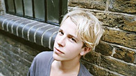 Click to play clip: Tom Odell - Bedtime Mix