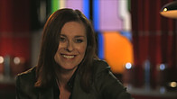 Click to play clip: Lisa Stansfield remembers the first time she heard Billie Holiday's music and how it made her feel...