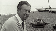 Click to play clip: Britten: Cello Suite No 3 Op 87