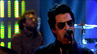 Click to play clip: Stereophonics - Catacomb