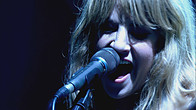 Click to play clip: Deap Vally - Gonna Make My Own Money