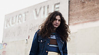 Click to play clip: Kurt Vile - Archive session (2009)