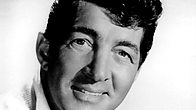 Click to play clip: Dean Martin is inducted into Michael Ball's Singers Hall of Fame