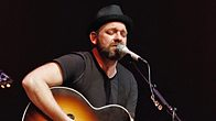 Click to play clip: Kristian Bush: The story behind Love or Money