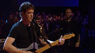 Click to play clip: Lou Reed - Perfect Day (Later Archive 2003)