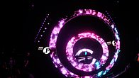 Click to play clip: Sub Focus (Live) - 1Xtra Live 2013