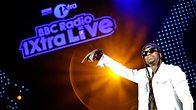 Click to play clip: 2 Chainz - 1Xtra Live 2013