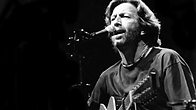 Click to play clip: Eric Clapton is inducted into Michael Ball's Singers Hall of Fame