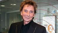 Click to play clip: Barry Manilow chats to Steve Wright
