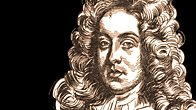 Click to play clip: Purcell: Chacony in G Minor