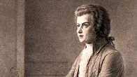 Click to play clip: Mozart: Requiem