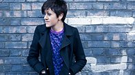 Click to play clip: Tracey Thorn sings How Wild the Wind Blows