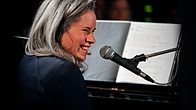 Click to play clip: Natalie Merchant challenged to remember Verdi Cries