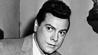 Click to play clip: Mario Lanza is inducted into Michael Ball's Singers Hall of Fame