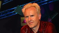 Click to play clip: Howard Jones talks about the early days