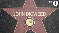 Click to play clip: John Digweed enters the Hall of Fame