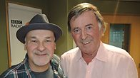 Click to play clip: Paul Carrack Live in Session