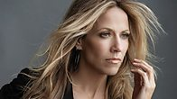 Click to play clip: Sheryl Crow is inducted into Michael Ball's Singers Hall of Fame