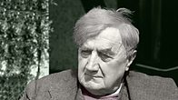 Click to play clip: Vaughan Williams: Symphony No. 9